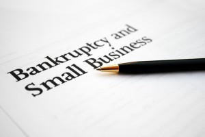 Licensed Insolvency Trustee vs Credit Counsellors resize